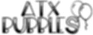 Logo ATXB.png