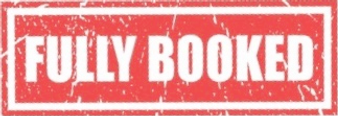 fully-booked-vector-stamp-isolated-260nw