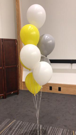 Balloon Bundle