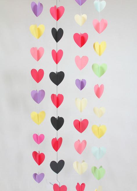 HEARTS TASSELS.jpg