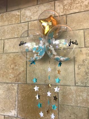 Bubble Bundle