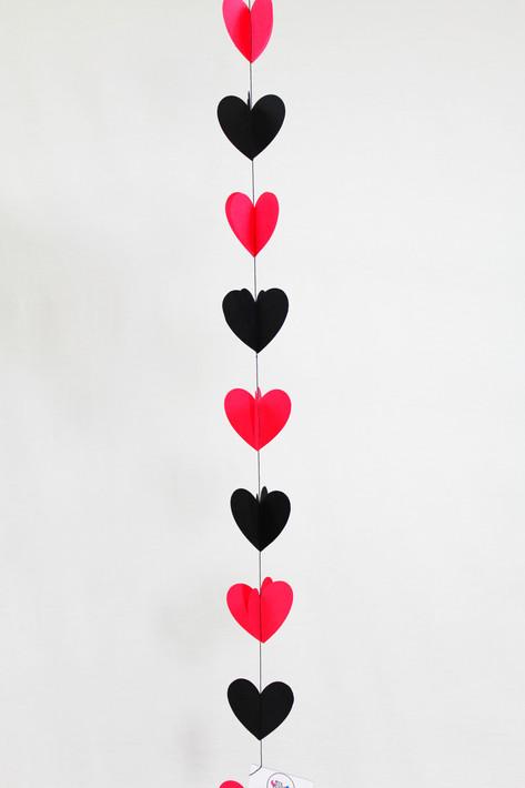 SEXY HEARTS.jpg
