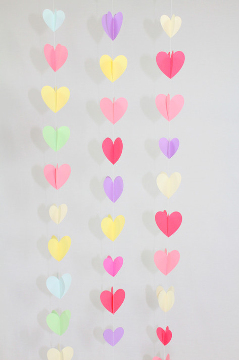 HEARTS COLLECTION.jpg