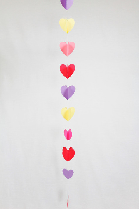 ROMANTIC HEARTS.jpg