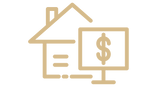 icon-home-3-20.png