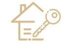 icon-home-23-23.png