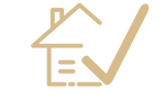 icon-home-4png-21.png