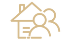 icon-home-5png-22.png