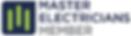 master electricians member logo.png
