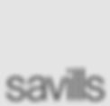 Savills_logo.svg_edited.png