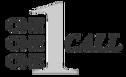 logo_blue_120_edited.png