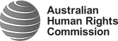 logo-ahrc-large.jpg_edited.png
