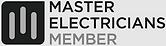 master electricians member logo_edited_e