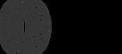logo-desktop_edited.png