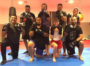 St. Helena Boxing.jpg