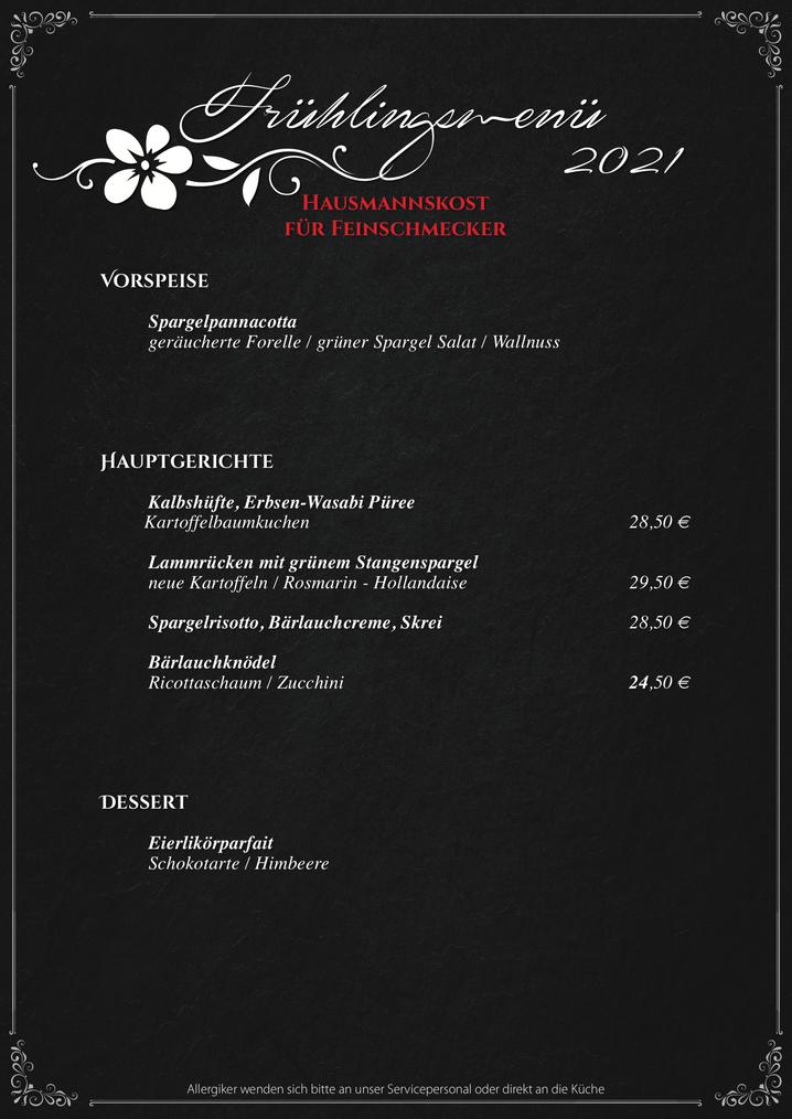 Frühlingsmenü2021_out.png