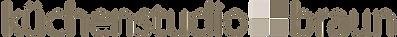 logo_braun_neu_edited_edited.png