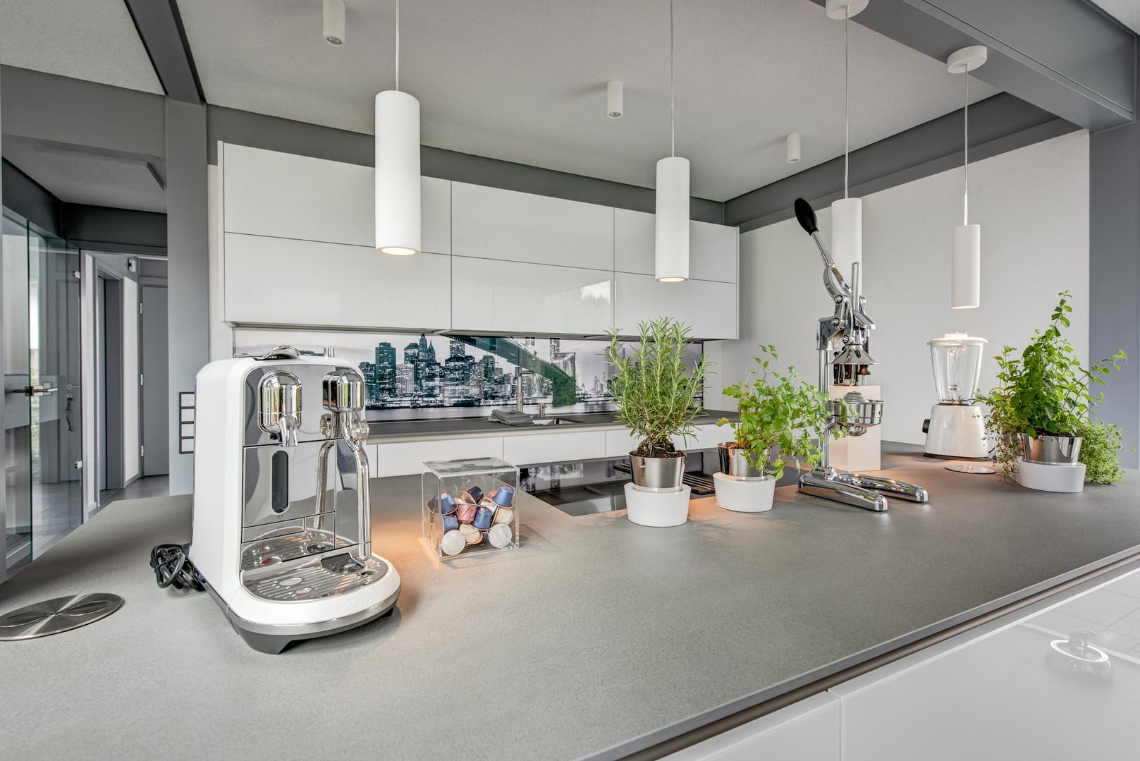 Küchenstudio-Braun_2020-06-05_13-13-08.j