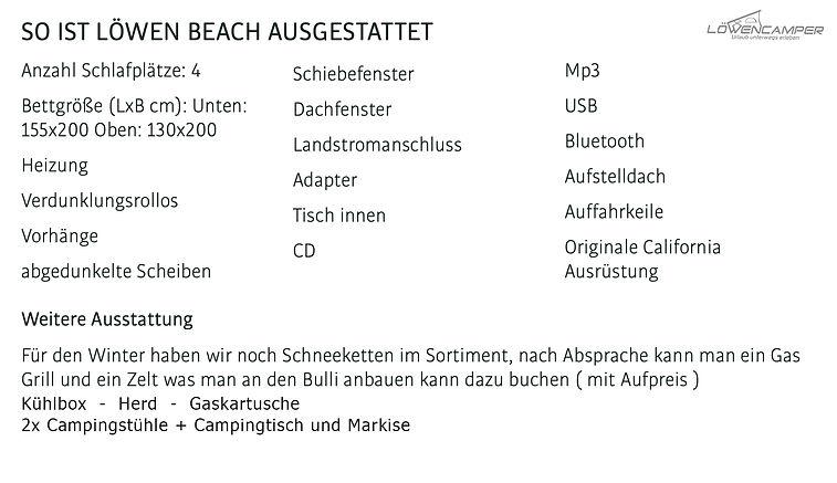 Löwencamper_Beach_ausstatung3.jpg