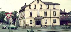 hotel-gall-10-eae4e63a0c