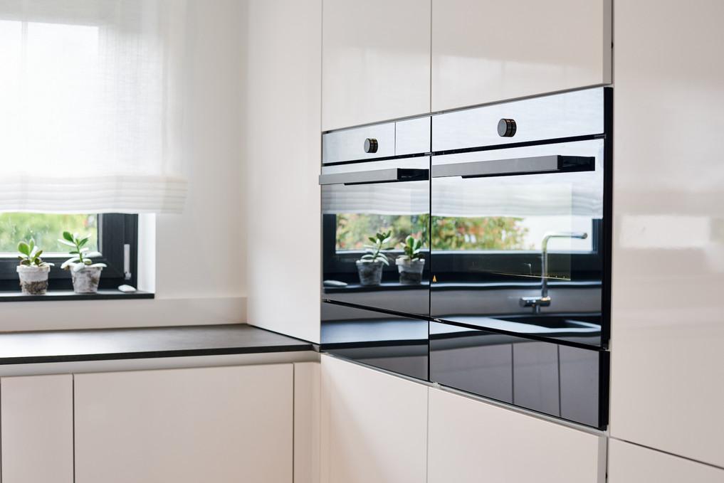 Küchenbraun_referenzen00055.jpg