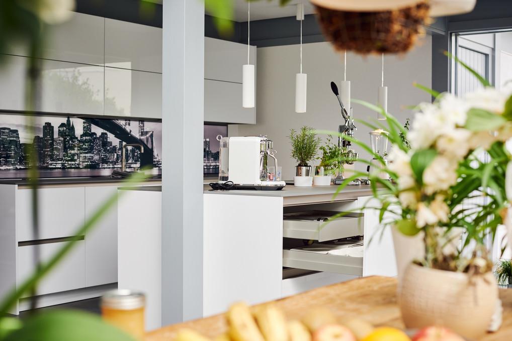 Küchenstudio-Braun_2020-06-05_13-16-14.j