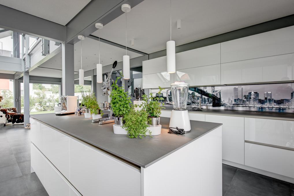 Küchenstudio-Braun_2020-06-05_13-12-05.j
