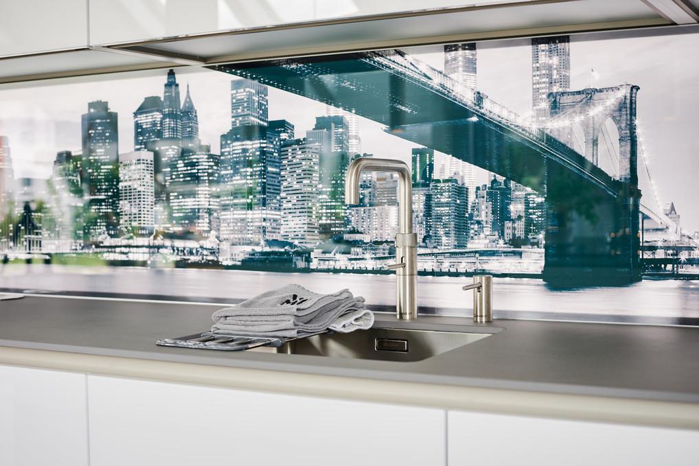 Küchenstudio-Braun_2020-06-05_13-16-39.j