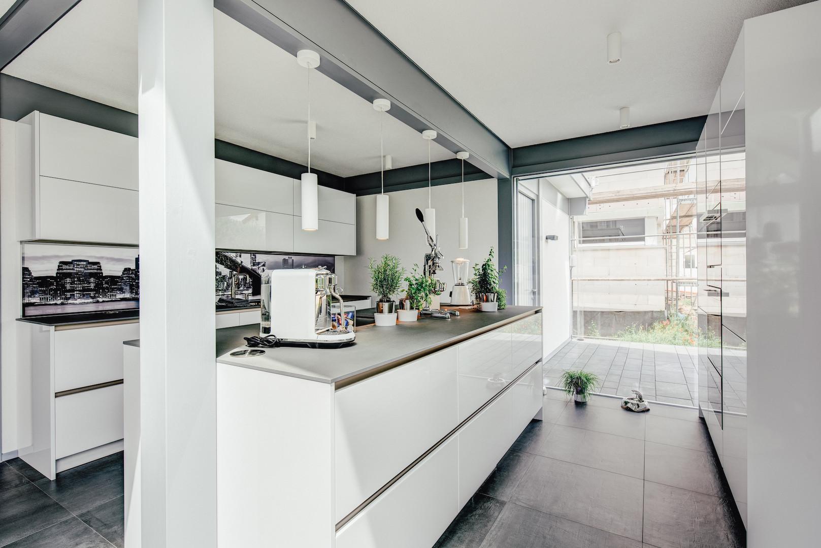 Küchenstudio-Braun_2020-06-05_13-10-49.j