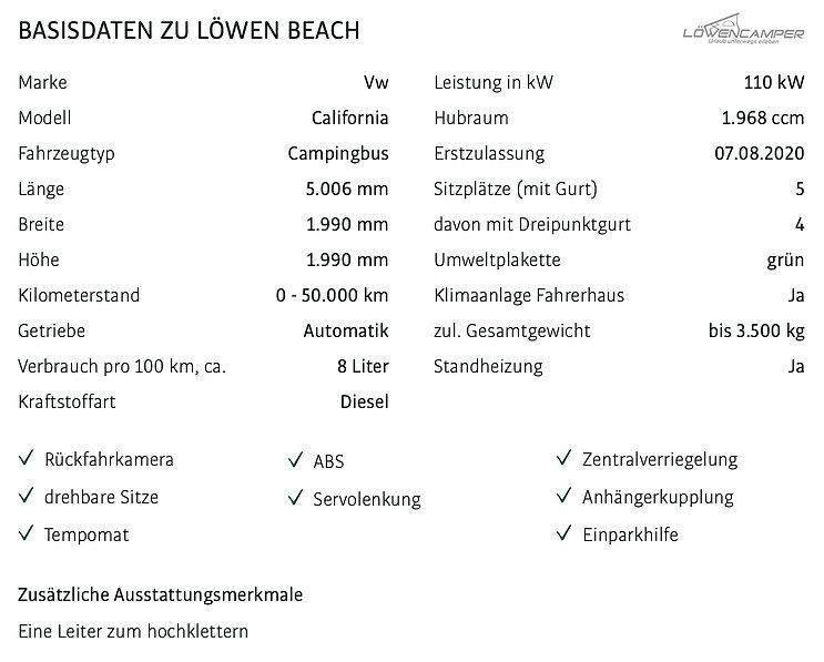 Löwencamper_Beach_ausstatung2.jpg