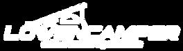 logo_löwencamper.png