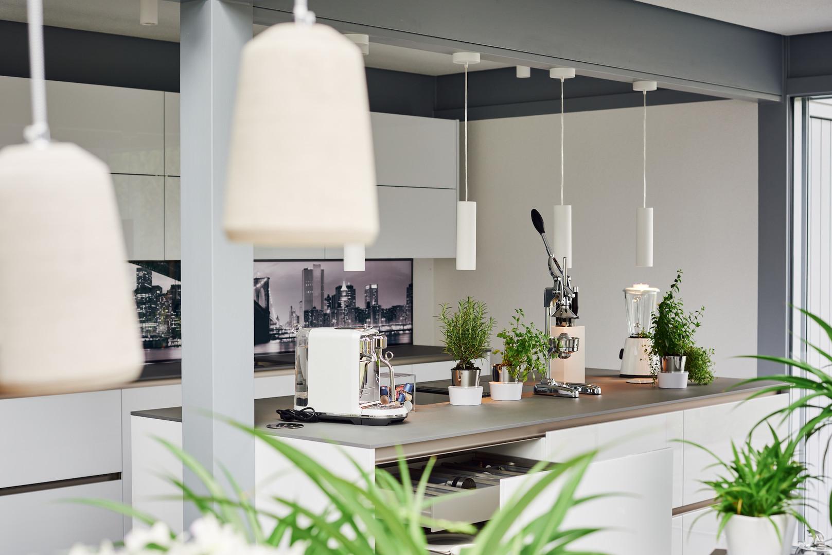 Küchenstudio-Braun_2020-06-05_13-16-02.j