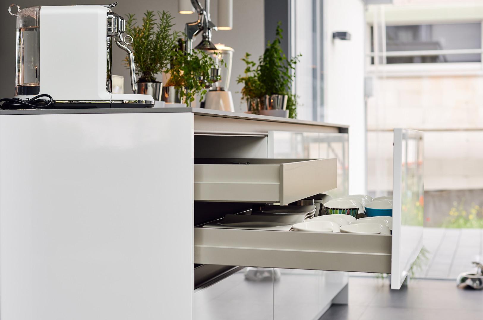 Küchenstudio-Braun_2020-06-05_13-15-37.j