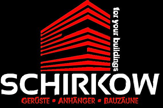 Schirkow_logo_transp_schatten.png