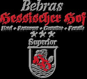 Logo_hessischer_hof_2.png
