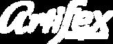 artifex_Logo_weiß_.png
