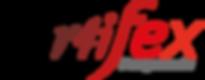 artifex_Logo