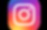 instagram-logo Kopie.png