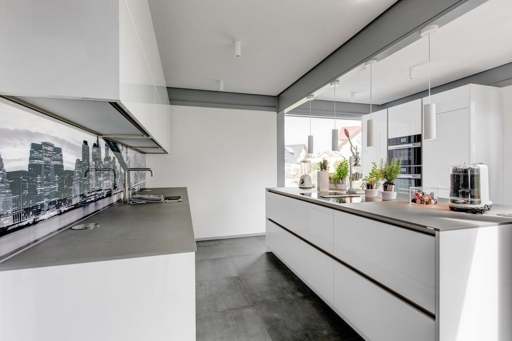 Küchenstudio-Braun_2020-06-05_13-11-21.j