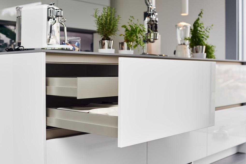 Küchenstudio-Braun_2020-06-05_13-15-49.j