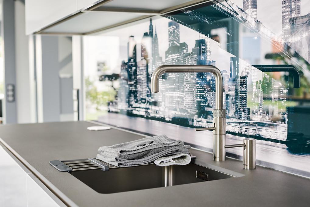 Küchenstudio-Braun_2020-06-05_13-16-48.j