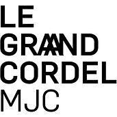 cropped-logo-noir-pour-site-web.png