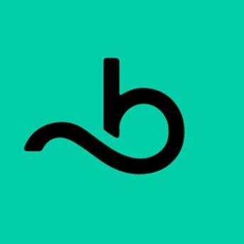 booksy-logo-clipart.jpg