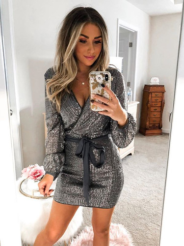 Holiday Party Outfit Inspo 🎉 this is t