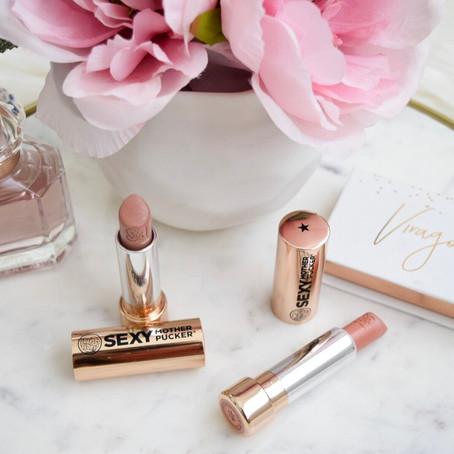 My Must-Have Lipsticks