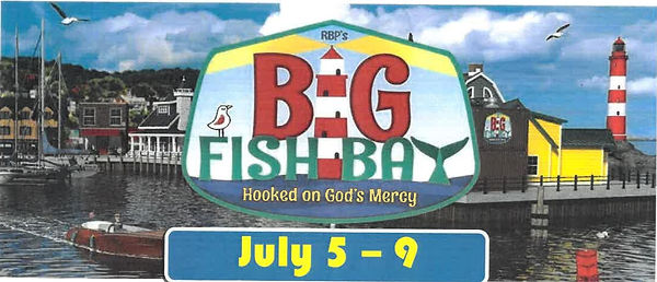 big fish bay graphic.jpg
