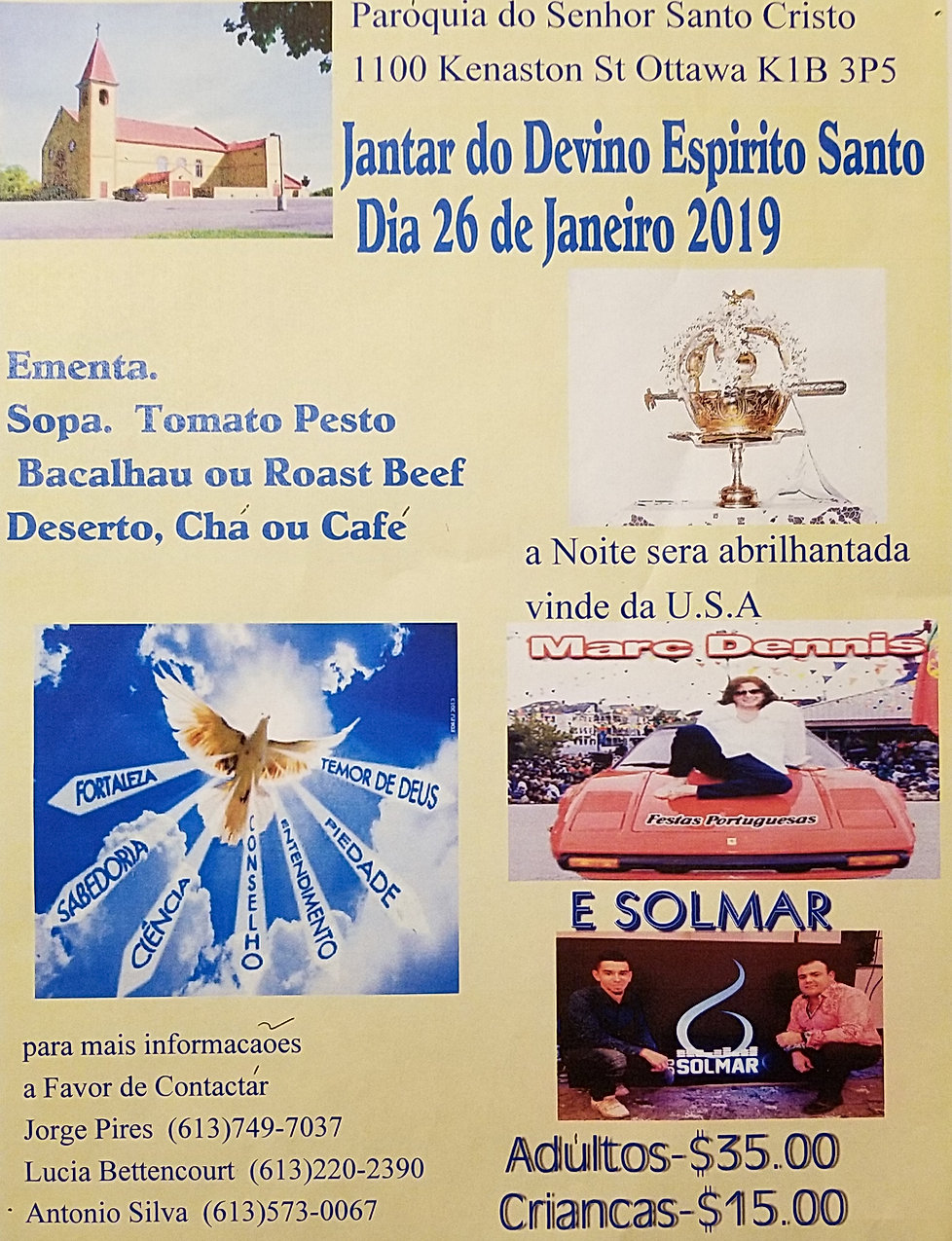Jantar Do Divino Espirito Santo 2019.jpg