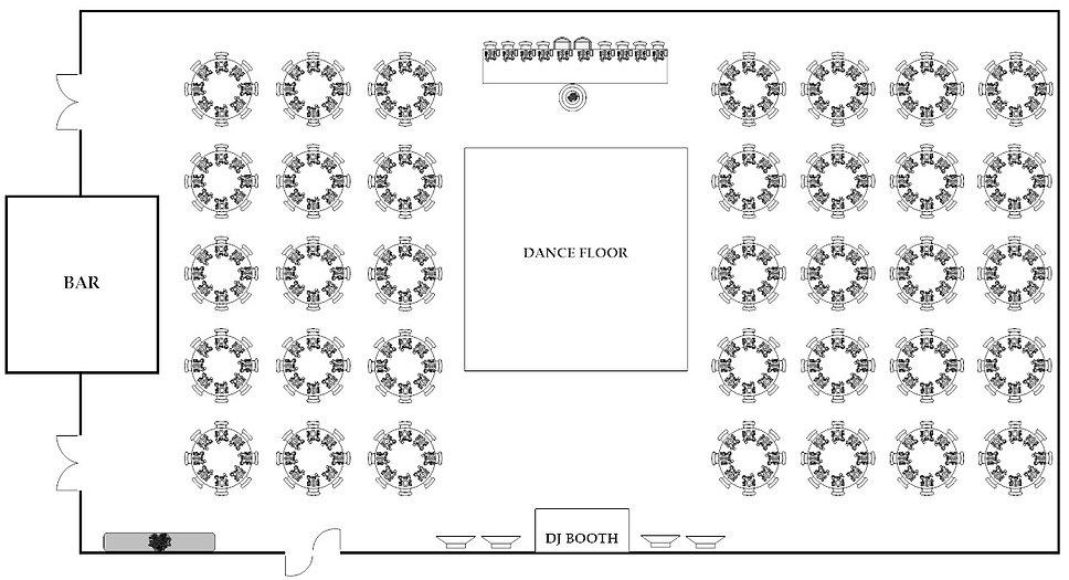 Sample Seating Chart 250-350 Guests.jpg