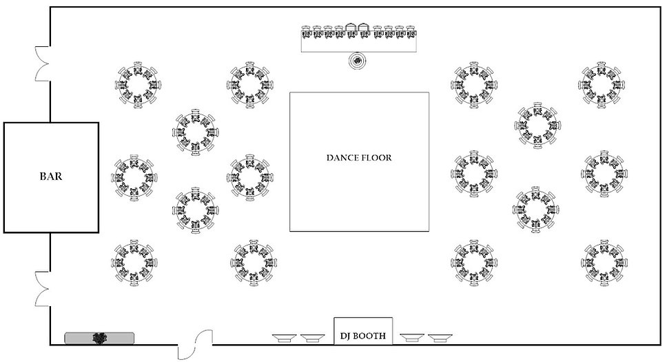 Sample Seating Chart 120-175 Guests.jpg