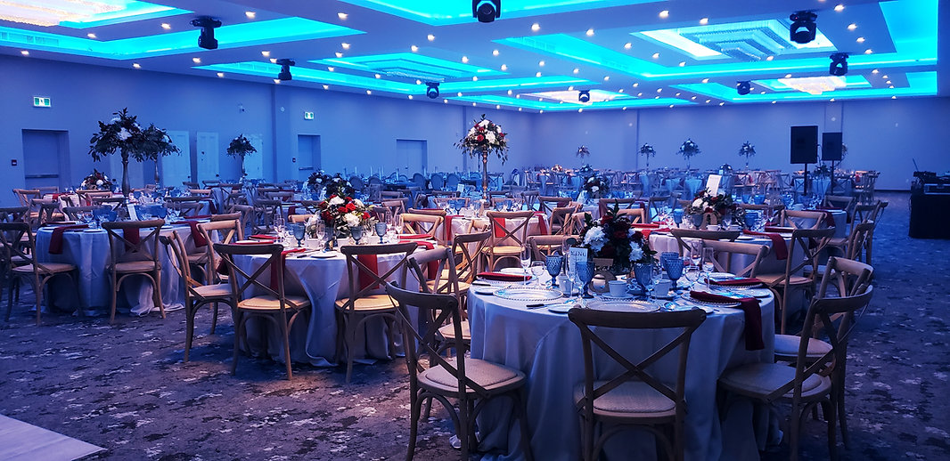 Wedding Venues, Banquet Hall, Rental Halls, Party Room, Hall For Rent, Party Venues, Wedding Hall, Wedding Reception, Event Space, Wedding, Fundraiser, Dinner, Party, Facility, Party Rental, Reception, Meetings, Seminar, Event Planning,